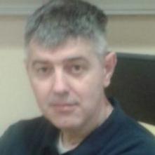 Doc. Dr Jovo Bogdanović