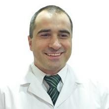 Dr Ranko Herin