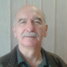 Prim dr Jovan Pfau