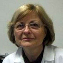 Prof. dr Zlata Janjić