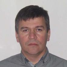 Dr. Aleksandar Knežević