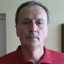 Dr Milorad Regodić