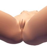 labioplastika1