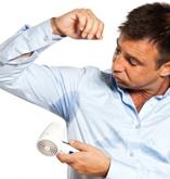 prekomerno-znojenje