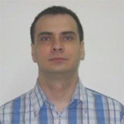 Dr.med. Andrej Petreš