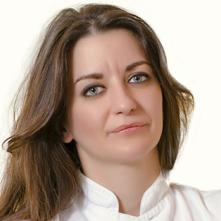 Doc.dr Jelena Nikolić