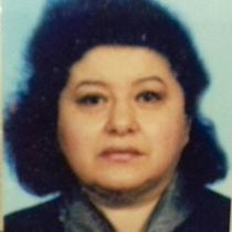 Dr Biljana Milošević